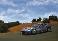 Ferrari-California 2009 1280x960 wallpaper 04