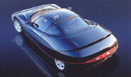 FerrariF90speciale2