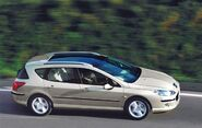 Peugeot2040720SW