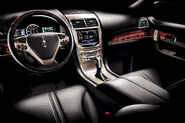 2011-Lincoln-MKX-60