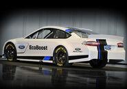2013-Ford-Fusion-NASCAR-4