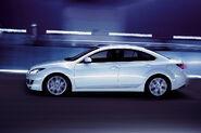 Carscoop Mazda6 14