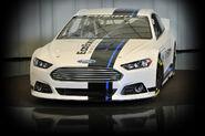 Ford-fusion-nascar-1