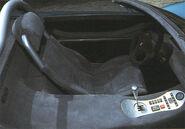 Lamborghiniraptor