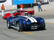 AC-Cobra-427-Competition 4