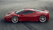 Ferrari-458-speciale-800x4501-800x450