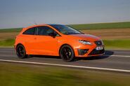 Seat-Ibiza-SC-Sport-Limited-6