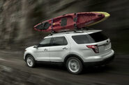 2011-Ford-Explorer-SUV-108