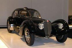 800px-RL 1938 Bugatti 57SC Atlantic 34 2