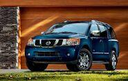 2010-Nissan-Armanda-1