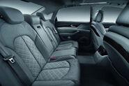2011-Audi-A8-L-W12-24