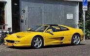 220px-Ferrari F355 (1999)
