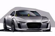 Audi-Detroit-e-tron-45