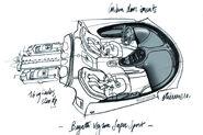 Bugatti-Veyron16-4-Super-Sports-12