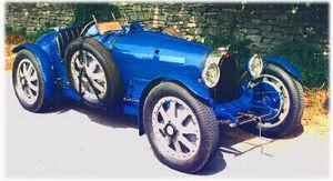 BugattiT35B