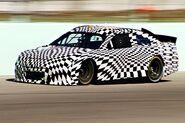 Chevy-SS-Sprint-Cup-Car-2013-Nascar