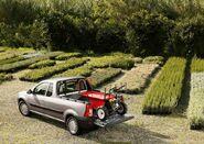 Dacia Pickup 5