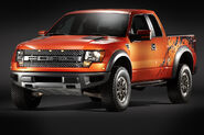 Ford-Raptor1