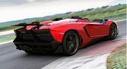 Lamborghini-aventador-j 100384135 m