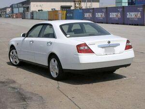 Nissan-cedric-y34-1999-2