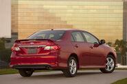 2011-Toyota-Corolla-21