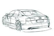 2012-Audi-A6-41