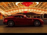 Ferrari 599 manu-06 2014
