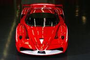 Ferrari FXX Evolution Package 005