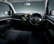 Mazda-AZ-Wagon-6