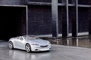 Peugeot-SR1-Concept-7