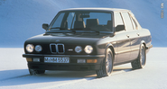 BMW M Models Explore - BMW North America 1213095615671