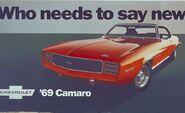 Camaro2