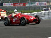 Ferrari-625-F1 2
