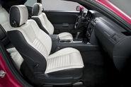 Furious-Fuschia-Dodge-Challenger-21