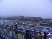Japan 2007 GP Fuji 4