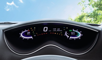 Nissan-serena032amLL
