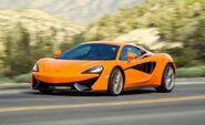 2016-McLaren-570S-PLACEMENT-626x382