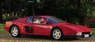 Ferrari-Testarossa-Berlinetta-1