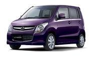 Mazda-AZ-Wagon-001