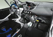 Renault-Twingo-RS-R2-2