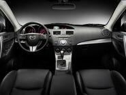 2010-Mazda3-Sedan-13