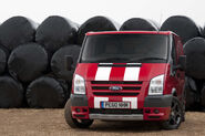 Ford-Transit-Sportvan-Red-1