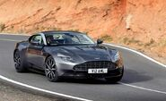 12-aston-martin-db11-843-photo-667946-s-original