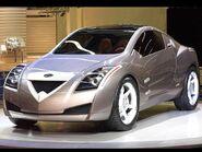 2001-hyundai-clix-concept-1600x1200-image-1