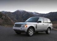 2007--Land-Rover-Range-Rover
