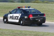 2011-Chevrolet-Caprice-Police-Car-news