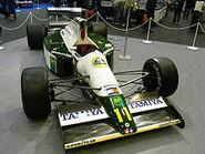 220px-Lotus 102B