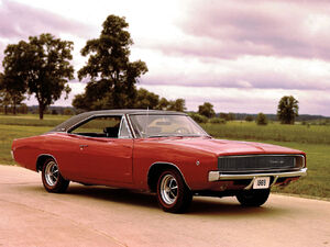 Charger-68