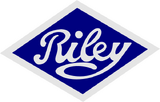 Riley badge