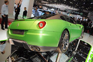 02971870-photo-salon-geneve-2010-ferrari-599-hy-kers-concept